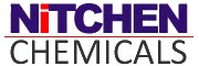 NiTCHEN Chemicals - A PVAC supplier & polyvinyl acetate manufacturer